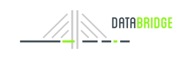 databridge-logo-final-copy