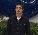 Zhengqian_Jiang.jpg