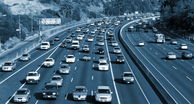 preventing-car-crashes-with-big-data-analytics