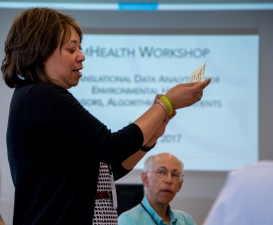 mHealth-14-fitbit