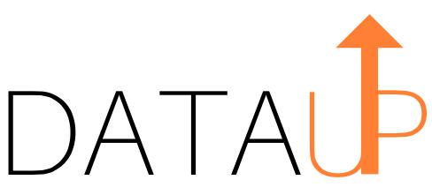 DataUp Logo